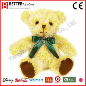 Abrace muñeco de peluche Peluches Peluches oso de peluche para niños/niños
