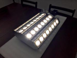 駐車場のための屋外200watt LEDの街灯
