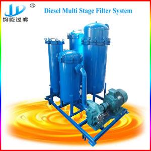 Содержание серы в дизельных двигателей снять фильтр для защиты системы впрыска