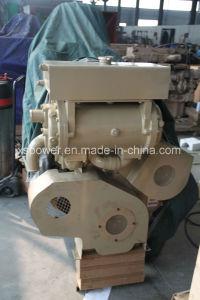 高品質の企業の構築力の水ポンプのための本物のCumminsのディーゼル機関Nt855-P300