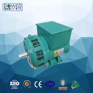 Stamford 480kwスタンバイの発電機のためのブラシレス同期AC交流発電機