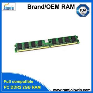 2018 наиболее востребованных 128X8 16c 2 ГБ оперативной памяти DDR2 800 с Ett стружки