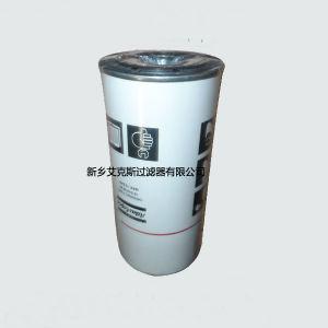 Rimontaggio 1613610500/1613610590 del filtro dell'olio dei compressori della vite di Copco dell'atlante