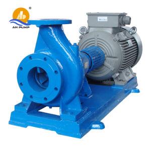 Facile centrifugo effettuare la pompa di irrigazione