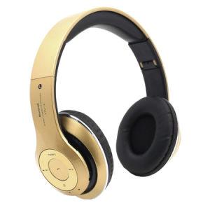 Дешевые стильные спортивные мощными басами беспроводной технологией Bluetooth наушников на большие расстояния Stn-16