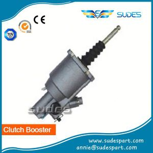 El aumentador de presión del embrague para el carro de Volvo parte 8171722 628494am