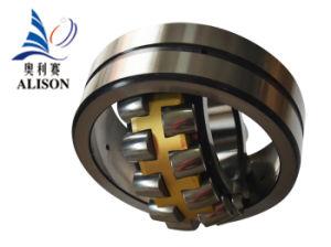 На заводе поставщиков высококачественных сферические роликовые Beairng 24140