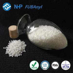 Plastic PA van de techniek 6/Glasvezel 30% Nylon 6/F24 GF6