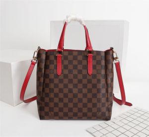 Оптовая торговля Designer Сумки женские сумки плечевого сустава женских роскошные дизайнерские сумки