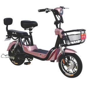 Venta caliente bicicleta eléctrica de la batería eléctrica Halfords motos en venta