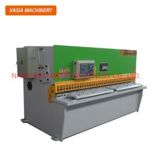 Fabricante de máquinas de corte hidráulico con el mejor precio