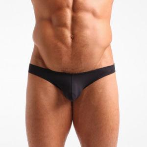 Personnaliser Personal Sexy Sexy Men Underwear for Men