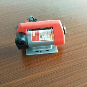 24V-220V электрического насоса подачи топлива с самого высокого качества