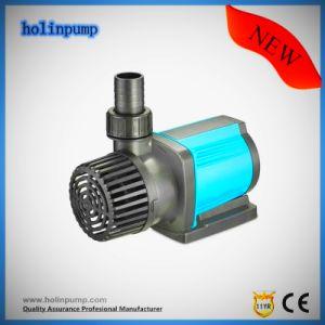 Piccola fontana economizzatrice d'energia Hl-Srdc1500 delle pompe ad acqua