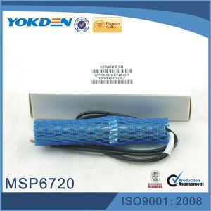 Msp6720磁気スピードセンサは取りあげる