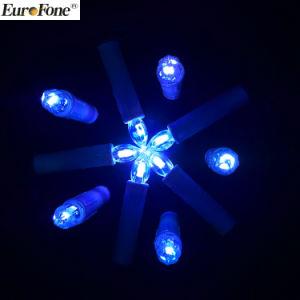Navidad mayorista de velas de luz LED de control remoto