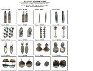2016 Ontwerp 925 de Zilveren Armband St3200 van de Vlinder van de Manier Zilveren van Juwelen