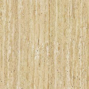 De nieuwe 3D Tegels van de Vloer van de Ceramiektegels Kajaria van het Beeld Marmeren