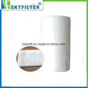 Укреплению защиты фильтра для очистки воздуха