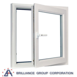 As2047アルミニウムWindowsのドアのアクセサリ