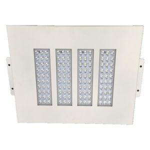 LED de alta potencia 250W LED de luz techado de la luz de la Bahía de alta (30W 50W 100W 150W 200W)