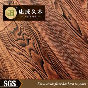Best Seller de parquet de madera y suelo laminado