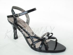 Lady sandale (Ky040)