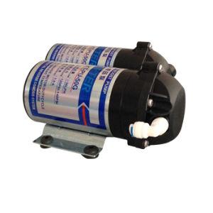 50g ro bomba de agua (con un rápido montaje).