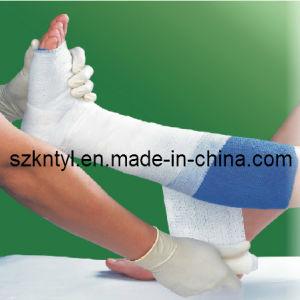 Orthopedische Gietende Band KNT