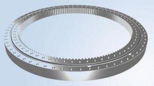 Подшипники для крана опоры поворотного механизма (134.45.2240)