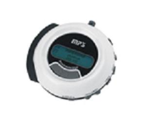MP3 Player TPM415