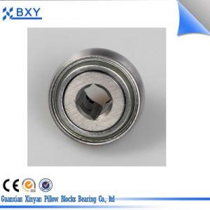 Сделано в Китае W208ppb16 /подшипника Gw208ppb22 квадратное отверстие подшипника сельского хозяйства