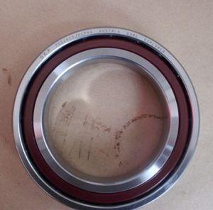 Rolamento de Esferas de contato angular 7032
