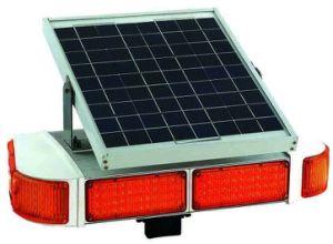 Solarwarnlicht LED MiniLightbar (TYN05466)