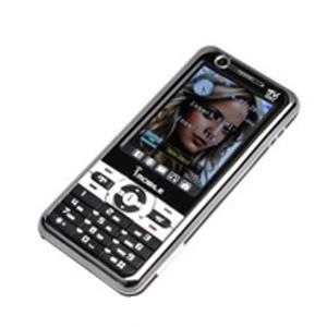 LuDual SIM verdoppeln Bereitschaftsxury Papierserviette des viererkabel-Band Fernsehapparat-Handy-(A2688)