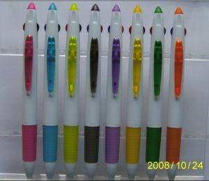 Plastique stylo PDA stylo tactile bon marché pour la promotion d'utiliser