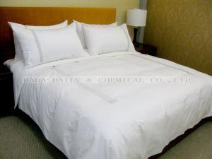 Assestamento dell'hotel regolato (ms B013)