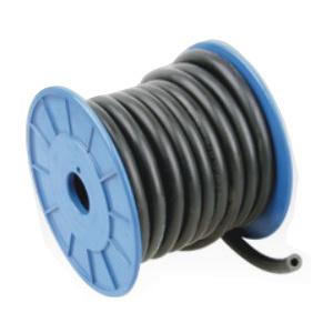 Tubo flessibile di gomma sporto (QS002)