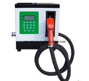 Les pompes à huile (JYJ-60)