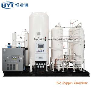 공기 별거 기업 사용 공장 직매 Psa 산소 발전기