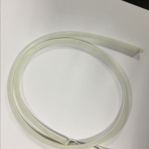2835 IP67 LEDのネオン屈曲の文字の印LEDのネオンライト