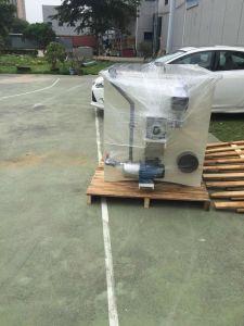 최신 판매 연못을%s 회전하는 Aquacultural 드럼 필터