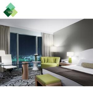 تصنيع حسب الطّلب 5 نجم تصميم حديث رفاهيّة خشبيّة غرفة نوم أثاث لازم لأنّ دبي [سفيتل] [هوتل رووم]