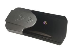 Un + Qualité 2015 R3 Keygen OBD2 Diagnostic-Tool CDP Nouvelle VCI TCS CDP/chariot de voiture Bluetooth/Generic 3 en 1 CDP PRO Plus PCB vert