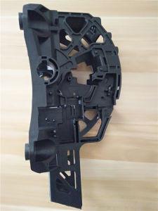 Moldes de injeção de plástico para plástico Autopart