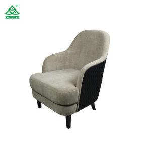 Venta caliente sofá esperando cátedra de Ocio