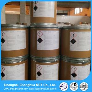 Licl Vochtvrije 99% CAS 7447-41-8 van het Chloride van het Lithium van de hoge Zuiverheid