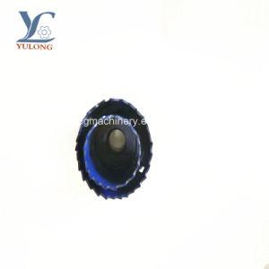 A VHS M42 8% serra copo de cobalto