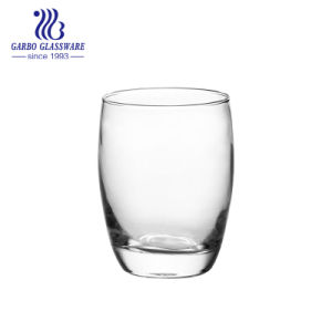 510мл сфере камни чашки Перегорел один (ГБ061718-2)