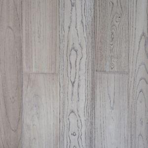 15mm Ailanthus altissima Swingleh piso de madera